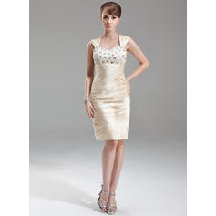 mother of the bride dresses clearance