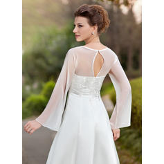 sexy wedding dresses 2019