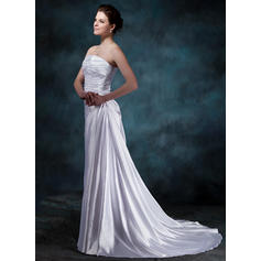 discounted essense of australia wedding dresses