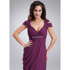 october mother of the bride dresses