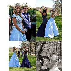 consignment stores that take prom dresses