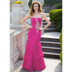 luxury prom dresses 2020