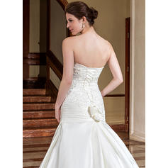 cheap halter neck wedding dresses uk