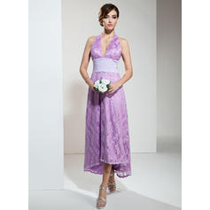 luulla bridesmaid dresses