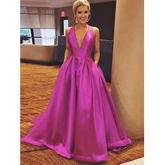 one shoulder evening dresses south africa