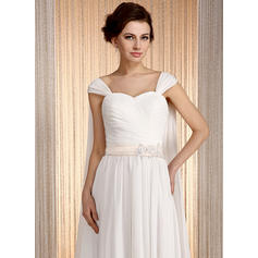 2nd hand wedding dresses melbourne