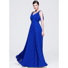 evening dresses for a wedding reception