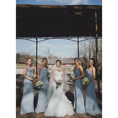 turkish blue bridesmaid dresses