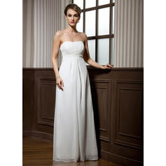 aqua bridesmaid dresses with sleeves singapore