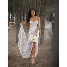 2nd hand wedding dresses canberra