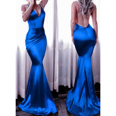 party dress express prom dresses
