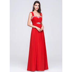 empire waist evening dresses uk