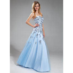 gypsy prom dresses uk