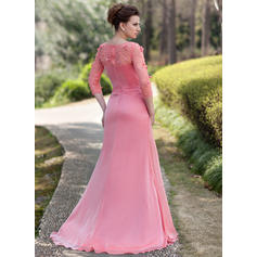jjshouse mother of the bride dresses 2018