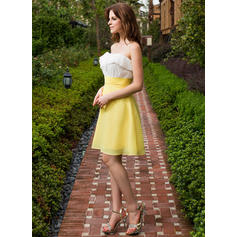 cheap homecoming dresses under 50 dollars