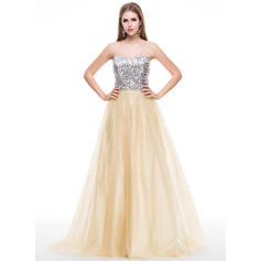 short junior prom dresses