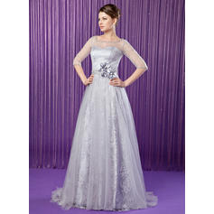 fairy bohemian mother of the bride dresses