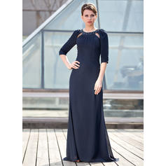 mother of the bride dresses for wedding casual country