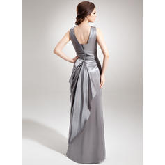 mormon mother of the bride dresses