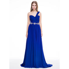 egyptian mermaid prom dresses with trains