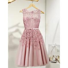 vintage prom dresses for women with sleeves