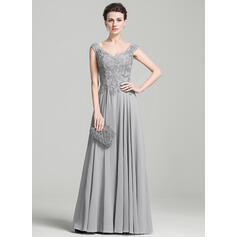 evening dresses maxi long sleeve