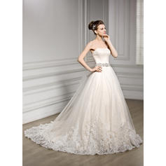 new arrival 2019 wedding dresses