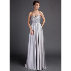 empire or a line mother of the bride dresses