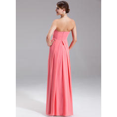 evening dresses online australia plus size