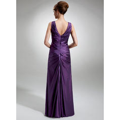www.cheap mother of the bride dresses.com