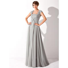 mauve color mother of the bride dresses