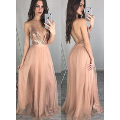 best evening dresses online shop
