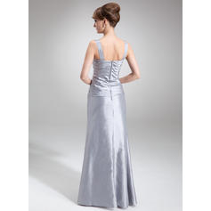 flattering mother of the bride dresses for plus sizes canada