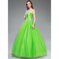 images of prom dresses 2014