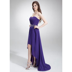 cheap simple prom dresses