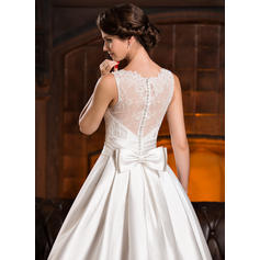 indian american wedding dresses for bride