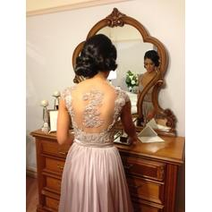 size 18 bridesmaid dresses