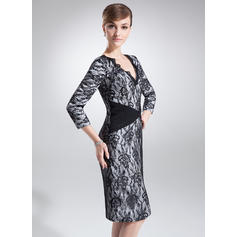 ali express mother of the bride dresses