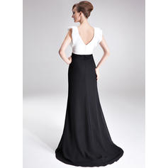 stunning mother of the bride dresses uk