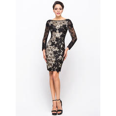 made to measure cocktail dresses uk