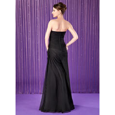 mother of the bride dresses kleinfeld