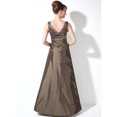 neiman marcus mother of the bride dresses on sale