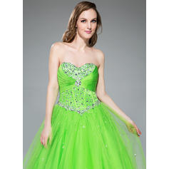 images of prom dresses 2021