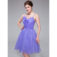 country homecoming dresses