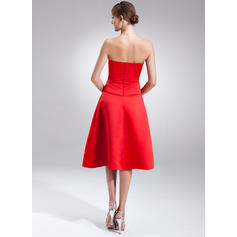 $40 bridesmaid dresses