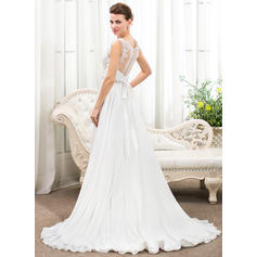 50's pin up style wedding dresses