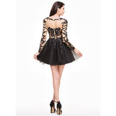 debs plus size homecoming dresses