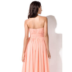 fall bridesmaid dresses colors