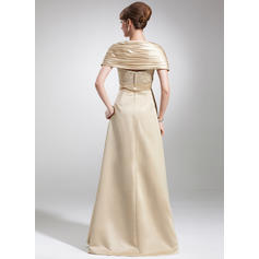 mother of the bride dresses in boston