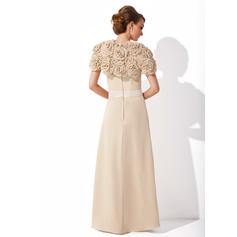bronze gold mother of the bride dresses